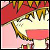 meenahxo's avatar