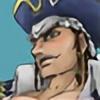 Meenas-Lair's avatar