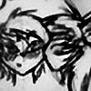 Meenieminnimo's avatar