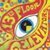 Meenigma's avatar