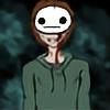 Meenma's avatar