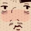 Meenoh's avatar