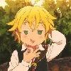 meenov2's avatar