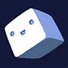 MeensArts's avatar