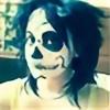 meeoow12's avatar