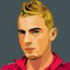 meeory's avatar