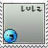 Meep-ness22's avatar