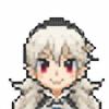 MeepAndLeap's avatar