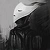 Meepars's avatar