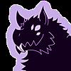 Meepas's avatar