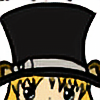 MeepBear's avatar