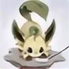 MeepCat12's avatar