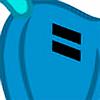 MeepCow's avatar
