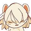 MeepCreep's avatar