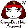 Meeper's avatar