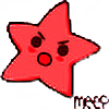 meeper1988's avatar