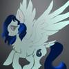 meepilovemeep's avatar