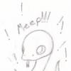 Meepin-Snek's avatar