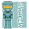 MeepingTrippy's avatar