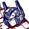 meeple's avatar