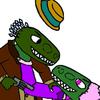 meepmaster1's avatar