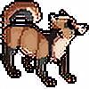 MeepMeepMelee's avatar