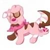 MeepMeepV's avatar