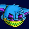 meepmorp69's avatar