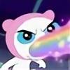 MeepPro's avatar