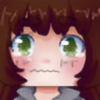 Meeps-Chan's avatar