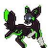 MeepsterX's avatar