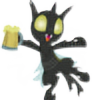 MeepTheChangeling's avatar