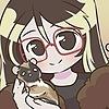 MeepuDraws's avatar