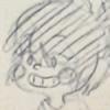 Meepuu's avatar