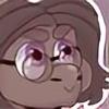 MeepxMorp's avatar