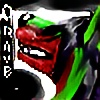 meepymoof's avatar