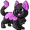 MeepZoid's avatar