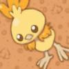 Meerakii's avatar