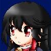 MeerD's avatar
