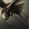 MeerDragon's avatar
