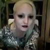 MeeriHelin's avatar