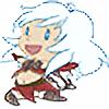 Meerin's avatar