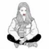 meeritm's avatar