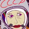 MeerkatMiner's avatar