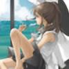 MeerKaty's avatar