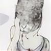 meerle's avatar