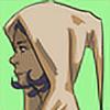 meermish's avatar
