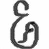 meero34's avatar