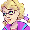 meerodi's avatar