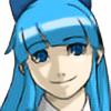Meerper12's avatar